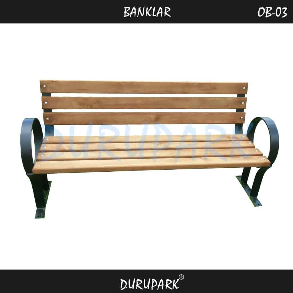 OB03-Bank