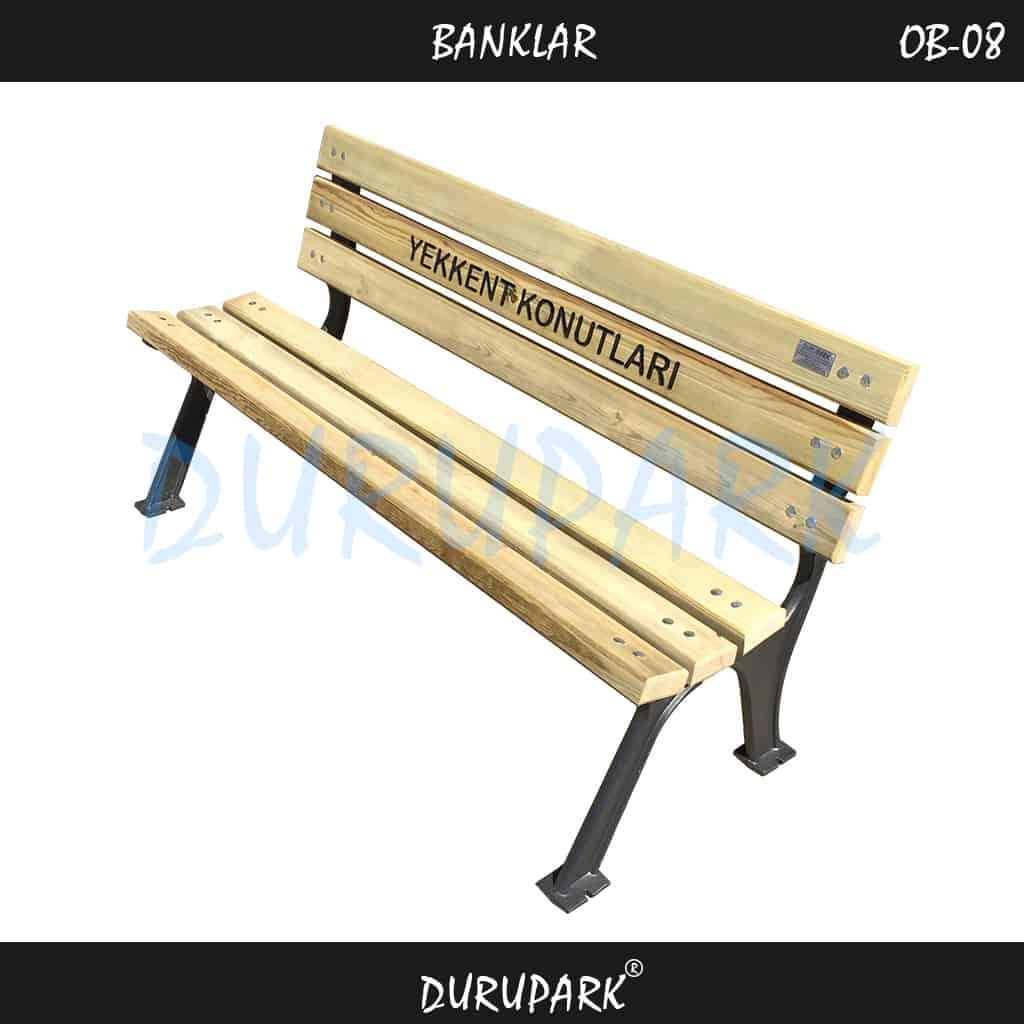 OB08-Bank