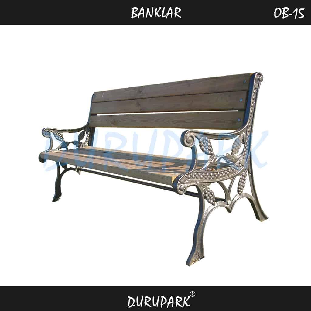 OB15-Bank