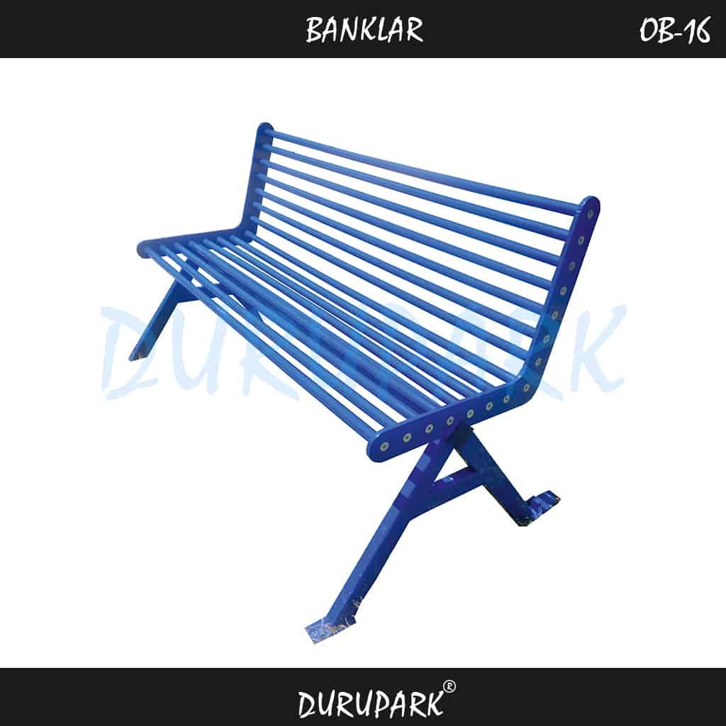OB16-Bank