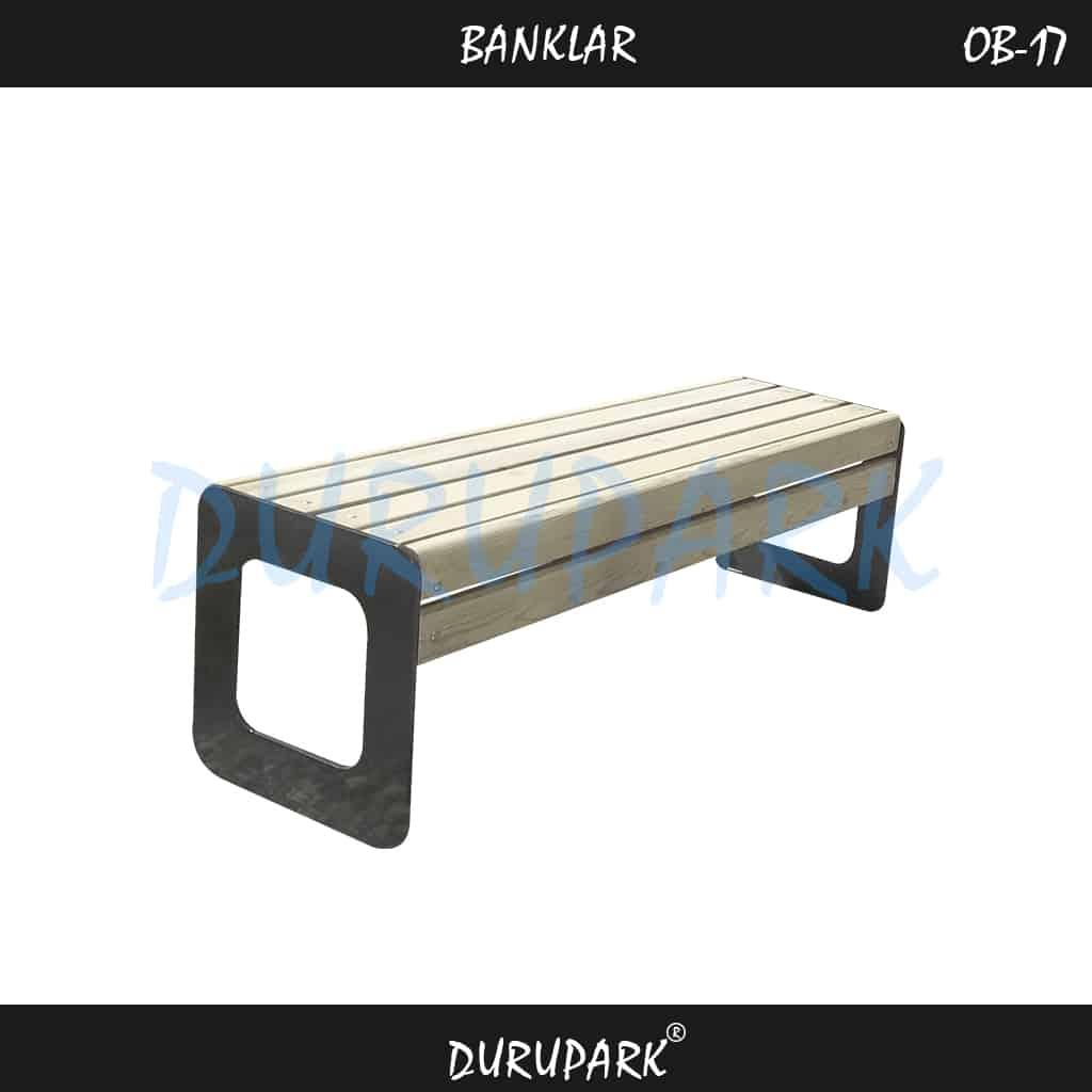 OB17-Bank