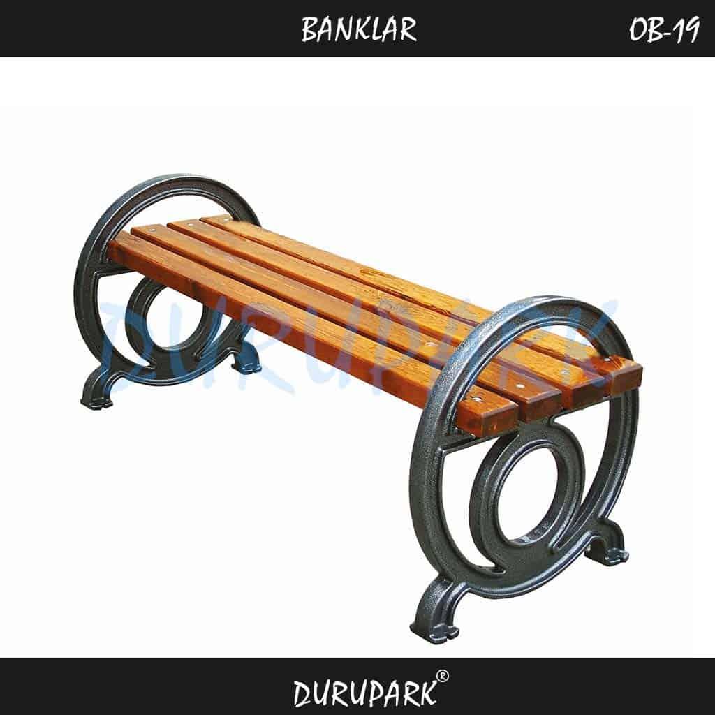 OB19-Bank