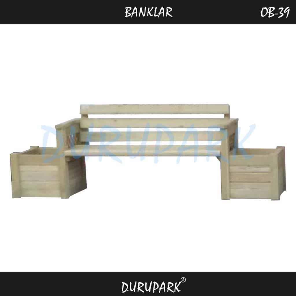 OB39 - Bank