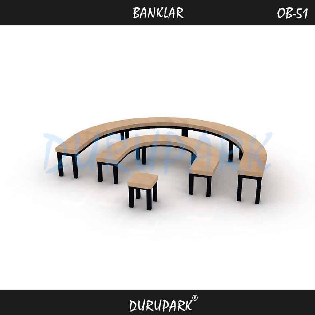 OB51 - Bank