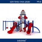 MP25 - Metal Oyun Grubu