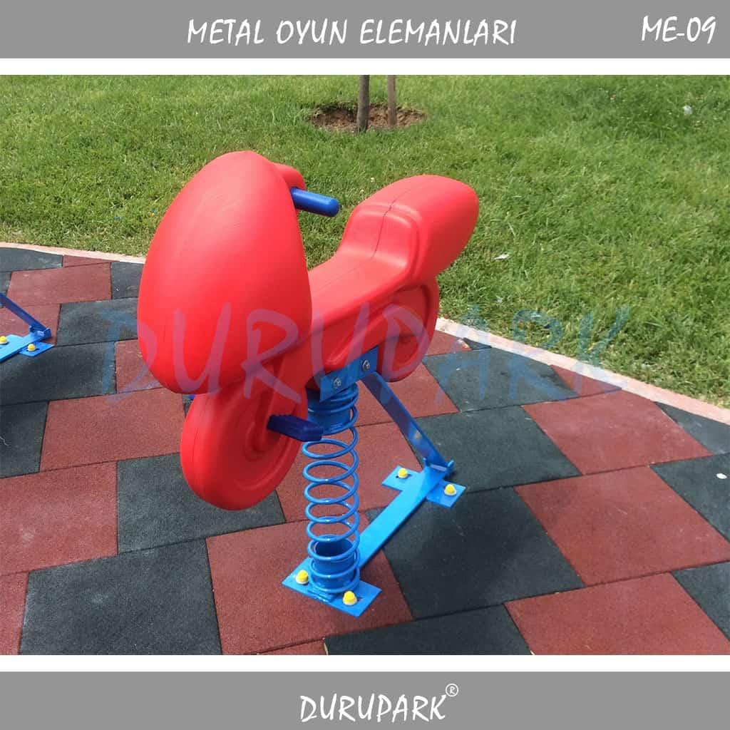 ME-09 Zıp Zıp