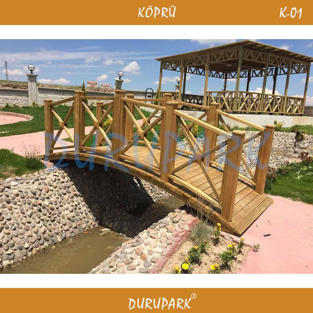 K01 - Köprü