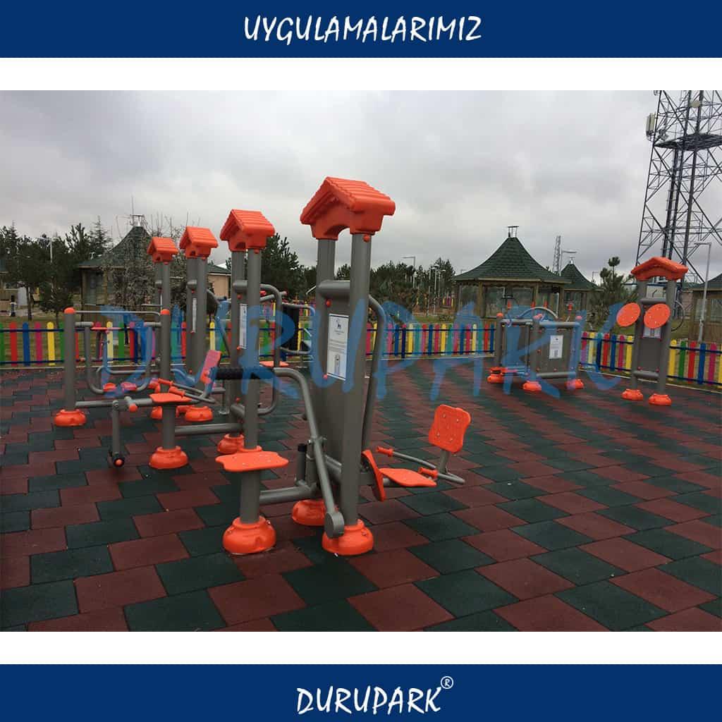 UYGULAMA-5