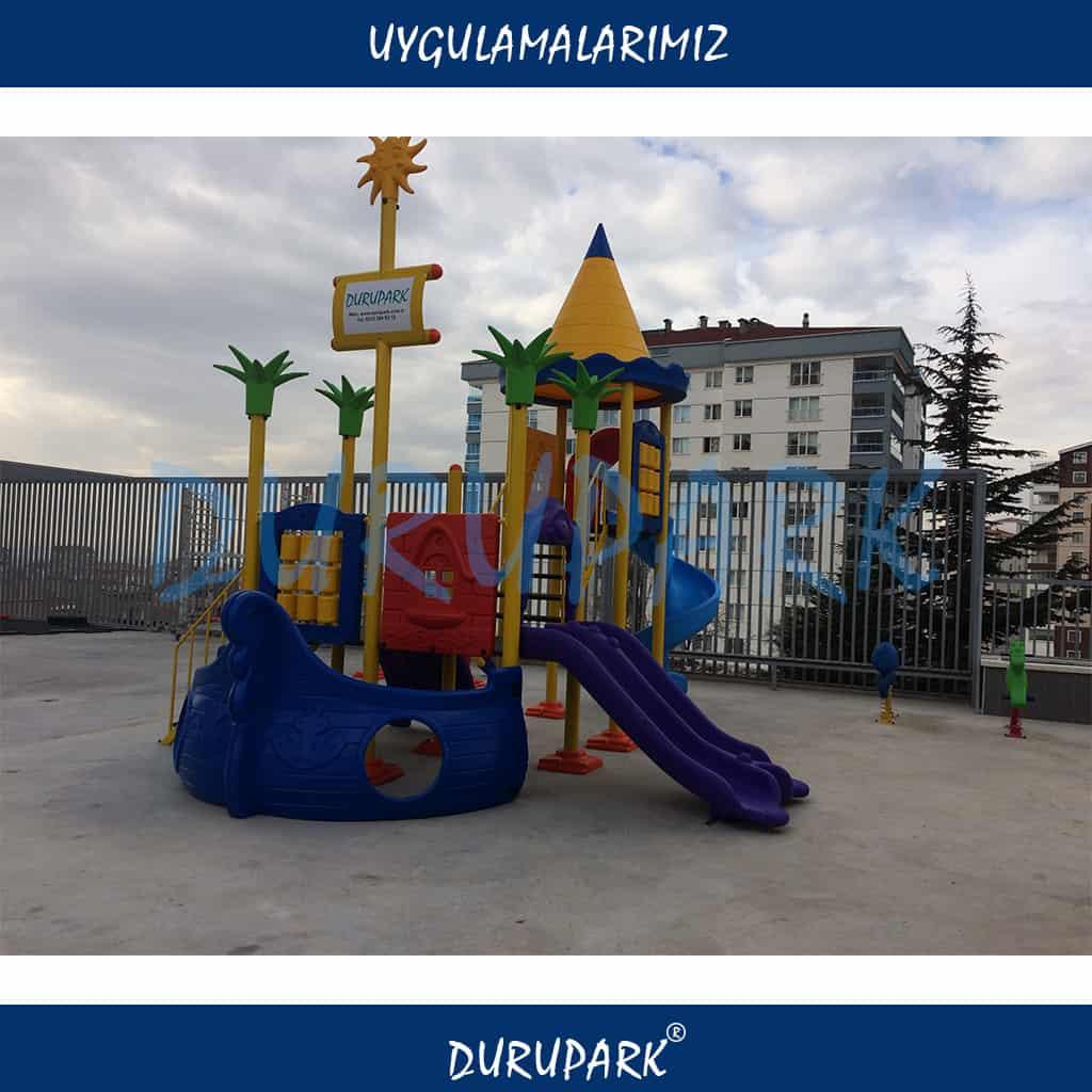 UYGULAMA-7