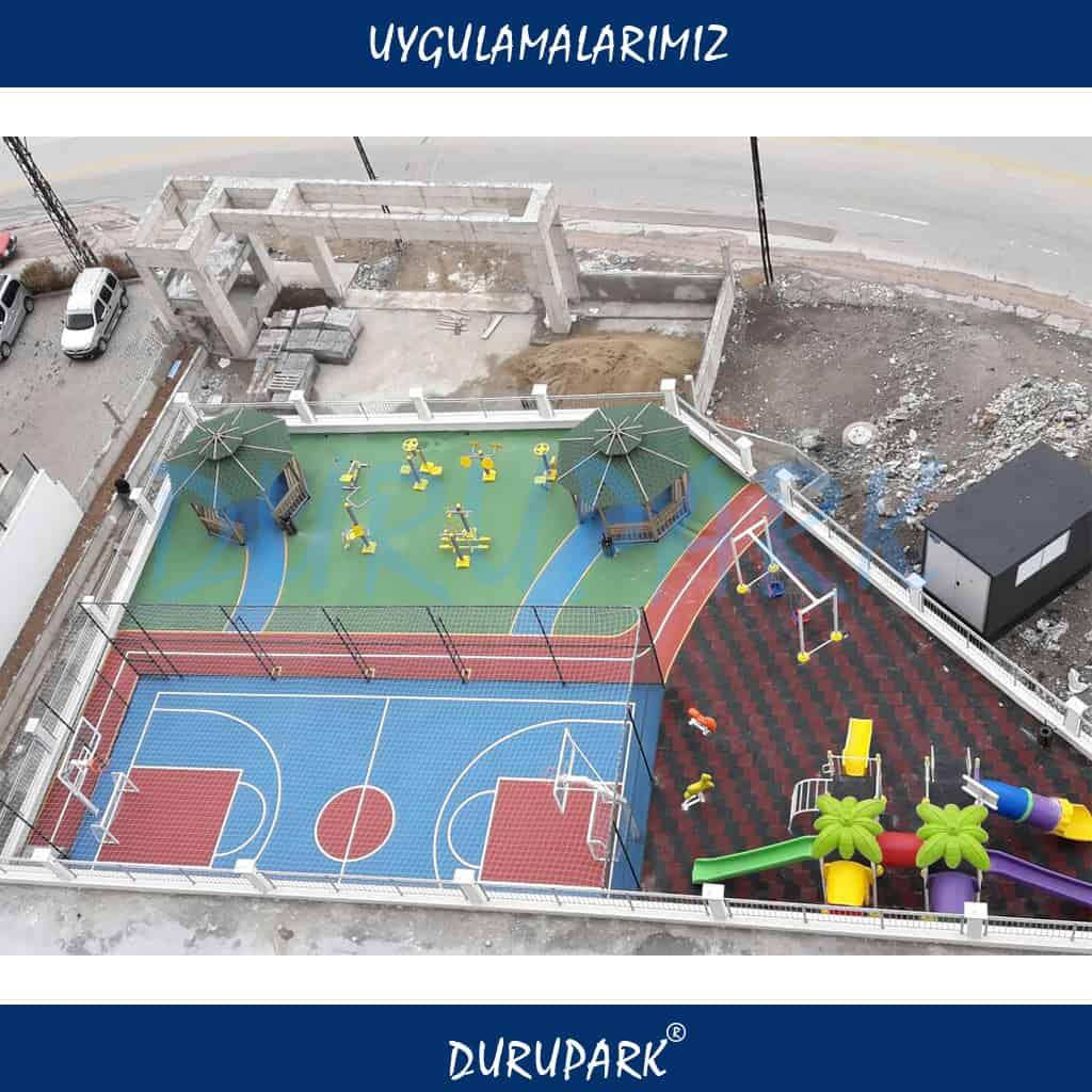 UYGULAMA-12