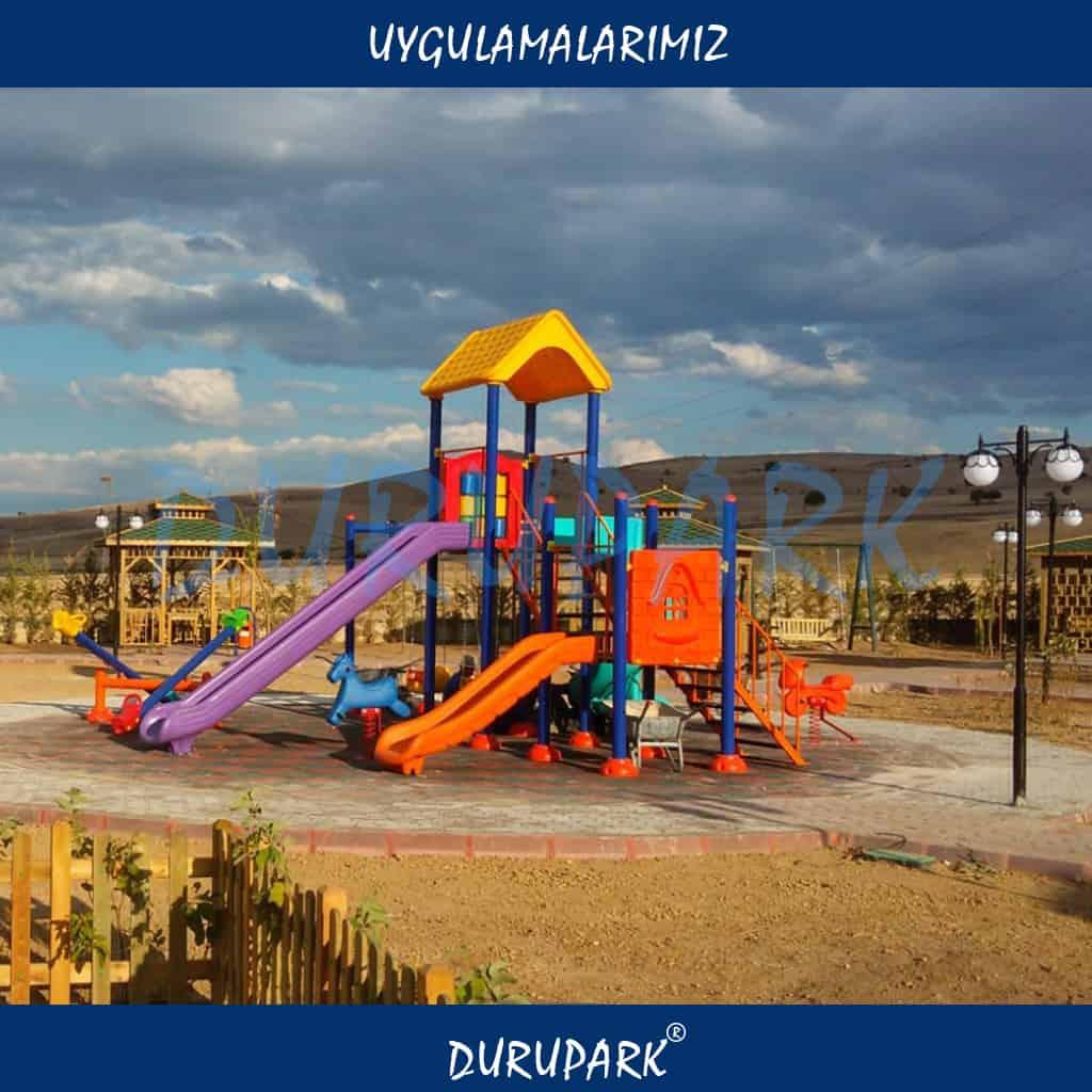UYGULAMA-17