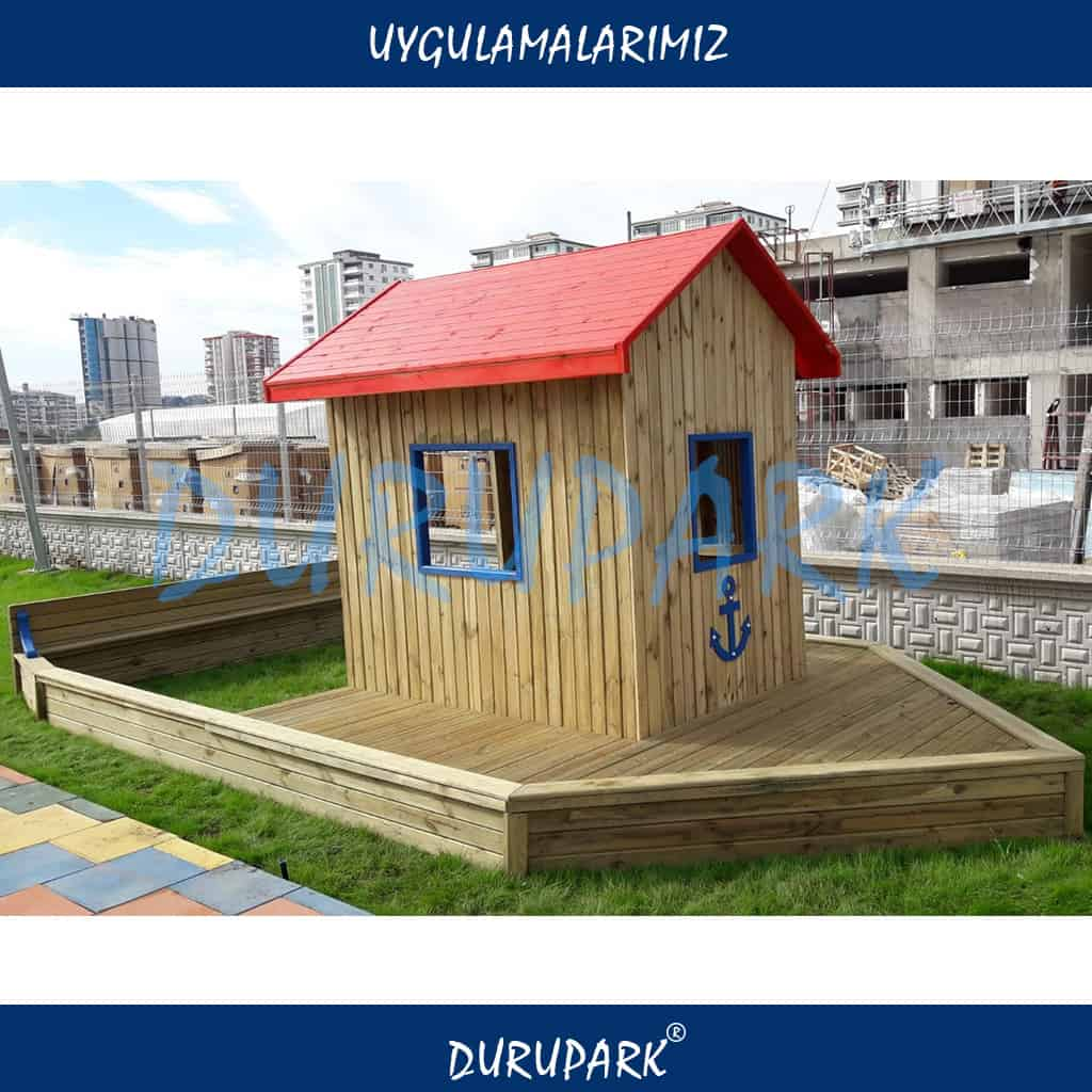 UYGULAMA-24