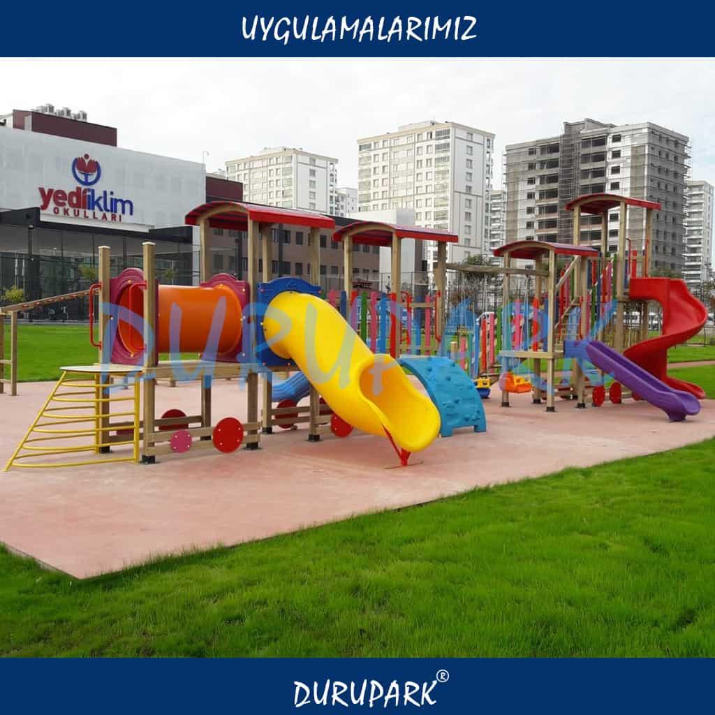 UYGULAMA-25