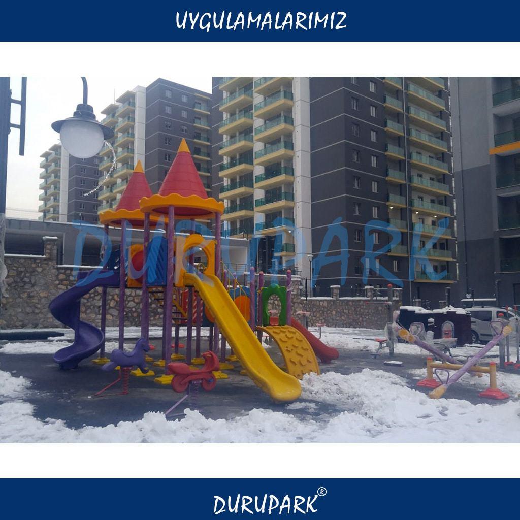 UYGULAMA-28